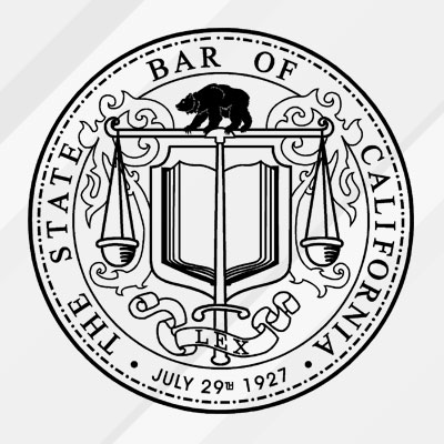 The DUI Man Michael Bialys California Bar Association