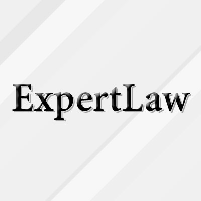 The DUI Man on Expert Law