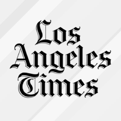 The DUI Man on LATimes