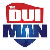 The DUI Man